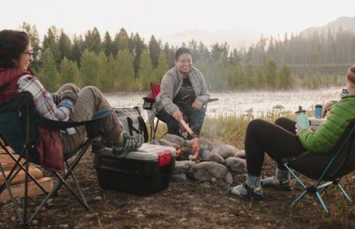 صندلی-کمپینگ-و-کوهنوردی.jpg-1